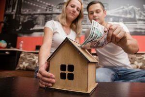 Как продать квартиру приобретенную по программе молодая семья