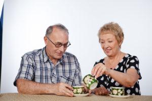 Какие пенсионеры являются иждивенцами