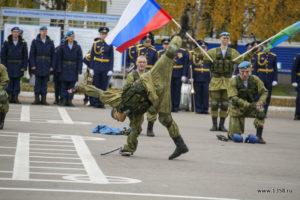 54164 московская область медвежьи озера 38 отдельный полк вдв адрес