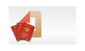 Заказать загранпаспорт через мфц волгоград