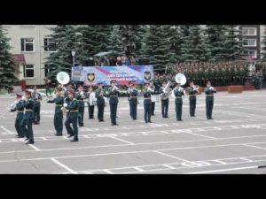 Москва военная часть автобаза 147 83466 территория