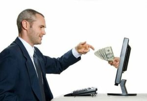 Как взять кредит фрилансеру