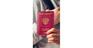По каким причинам не могут выдать загранпаспорт