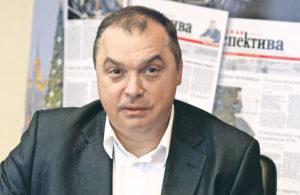 Майданов игорь иванович росреестр