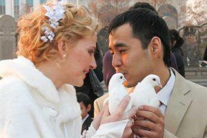 Муж таджик жена русская гражданство
