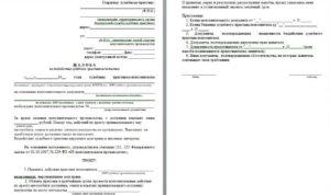 Какие сроки ответа на заявление в службу судебных приставов