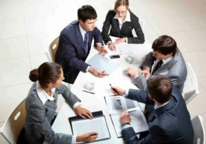 Как открыть аудиторскую фирму требования