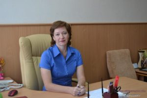Жалобы в комитет образования камышин