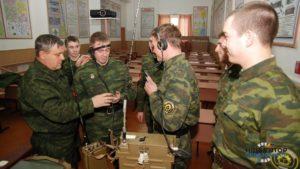 Получить второе высшее образование в москве бесплатно офицеру запаса