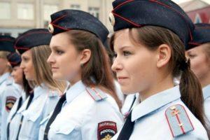 Правоохранительная деятельность специалитет кем можно работать
