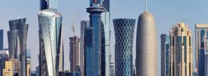 Зарплата в катаре для русских вакансии