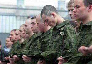 Нужно ли после армии отрабатывать