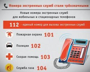 Как позвонить с сотового телефона в гибдд город пермь