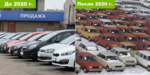 Растаможка машин в таджикистан 2020