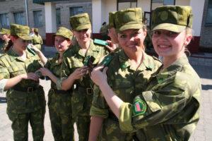 Школы прапорщиков в россии адреса