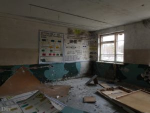 Гарболово ленинградская область воинская часть связи отзывы