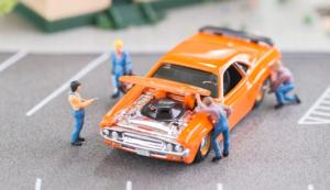 Страхуют ли машины старше 10 лет по каско