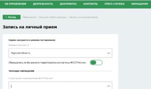 Как записаться на прием к жириновскому в москве лично