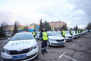 Запросить сведения об автомобиле в гибдд н новгород