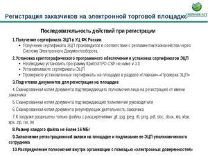 Документ подтверждающий полномочия ип