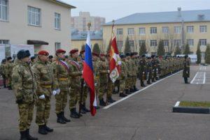 Адрес в ч 25 отряд смоленск