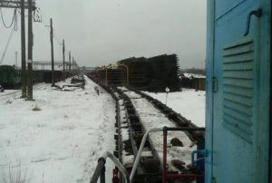 Распределитель работ должностные на железной дороге в опмс 99