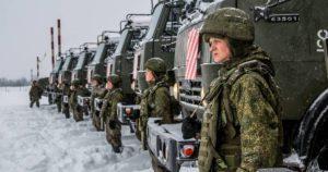 Инженерные войска где находятся части в россии список