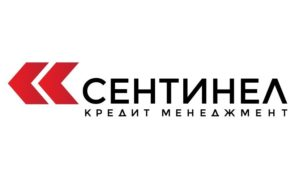 Скм коллекторское агентство