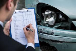 Какие документы нужны на независимую экспертизу автомобиля