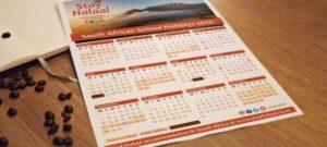 Выгодно ли брать отпуск в феврале 2020