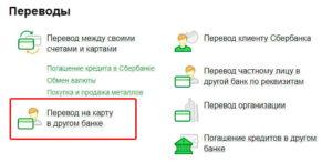 Как можно перевести деньги на социальную карту москвича карту учащегося