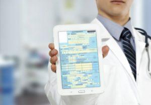 Какой срок дается врачу для закрытия электронного больничного