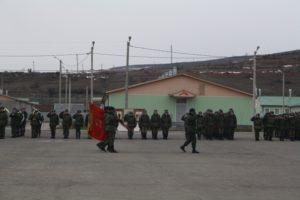 4 мотострелковая дивизия осетия цхинвал
