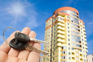 Что такое прямая продажа квартиры