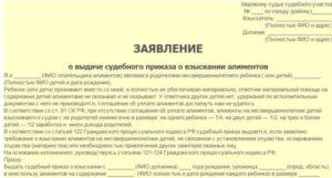 Приостановка судебного приказа во время банкротства