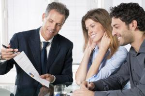 Как сделать бизнес на посреднических услугах