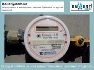 Кто меняет батарейку в газовом счётчике нижний новгород