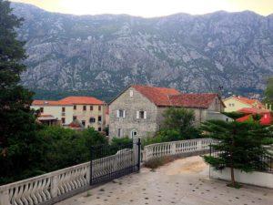 Как жить в черногории русским отзывы
