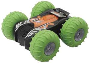Гарантия на игрушки батарейках