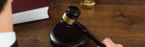 Экзамен на мирового судью вопросы и ответы 2020