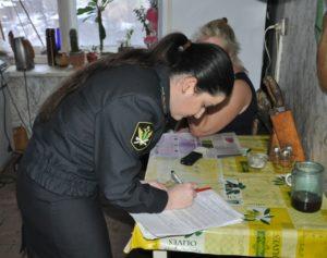 Налоговые приставы канавинского района нижнего новгорода телефон