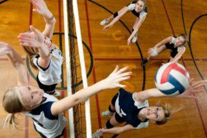 Куда обратиться с проблемой детского спорта