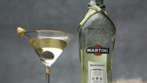 Сколько хранится мартини в закрытой бутылке