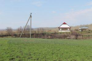 Как получить земельный участок бесплатно в башкортостане