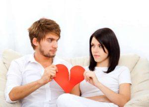 Как можно развестись за 1 день