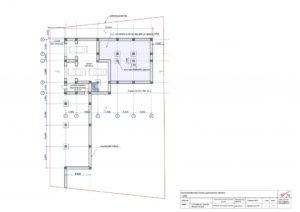 Как привязать дом к земельному участку в кадастре