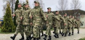 75384 воинская часть служба по контракту вместо срочной