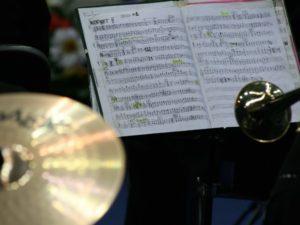 Новый закон о музыке в общественных местах