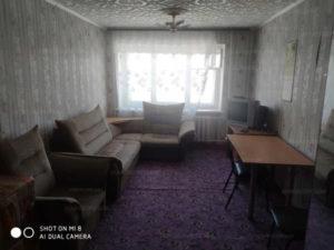 Как продать комнату в общежитии коридорного типа