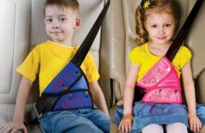 Можно ли перевозить детей с треугольником 9 лет